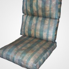 Refilling Sofa Cushions Er Leather Cushion & Cover Making Service | The Foam Shop