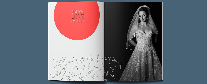 álbum_casamento_love_tsuru_noiva_vestido_branco_fotografia_foca