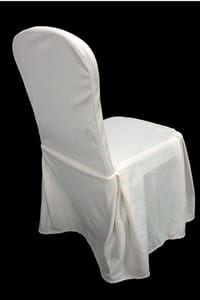 banquet chair covers for sale malaysia leather armchairs uk cover focal concepts wedding planner event in black f