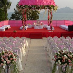 Chair Cover Rental Penang Bath Chairs For Elderly In India Wedding | Focal Concepts Planner & Event Penang, Langkawi, Malaysia ...