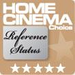 HCC Reference Status - Home Cinema Choice
