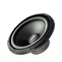 Dual 4 Ohm Subwoofer Wiring Diagram Obd0 Ecu Rsb 300 Auditor 12 30cm Focal Listen Beyond Deep And Powerful Bass