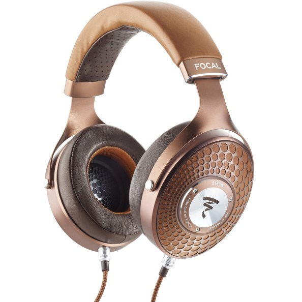 Stellia headphones - 3/4