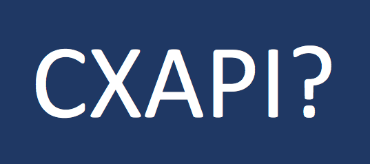 Leveraging xAPI to deliver Customer 360 Applications & Insights