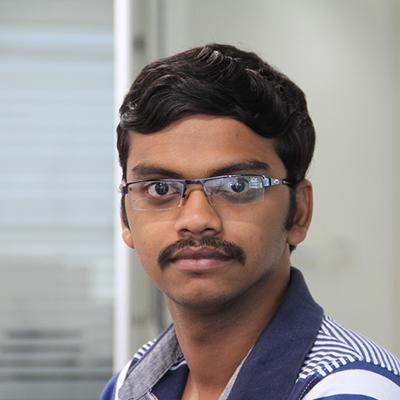 S.V.Sriharsha