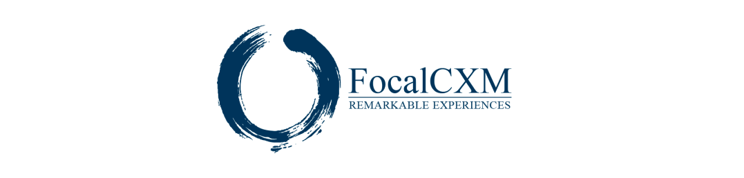 FocalCXM