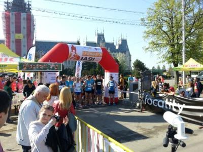 semimaraton20152