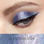 14 Ocean Light
