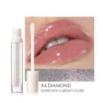 06 Diamond