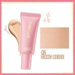 02 Sand Beige