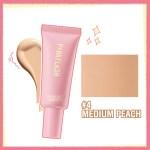 04 Medium Peach