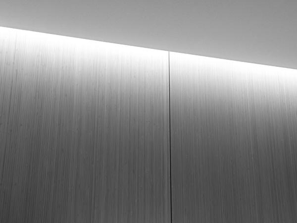 seem 2 led perimeter fsm2pr focal
