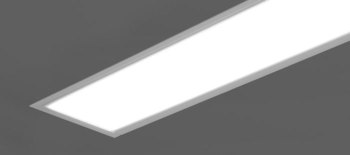 Seem 4 LED FSM4LFLSRSRXP  Focal Point Lights