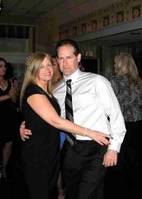 2010 FOCO Dinner Dance Coughlin-Guest�FBarry