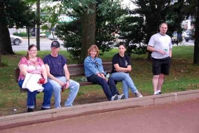 Bocce spectators 10-06-10 R2
