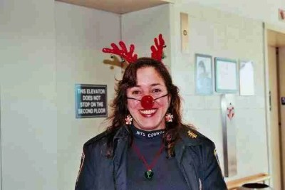 NPuglise-Rudolph 2009-¬RCostello