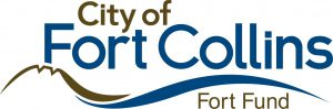 City of Fort Collins Fort Fund