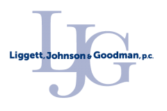 Liggett, Johnson & Goodman p.c.