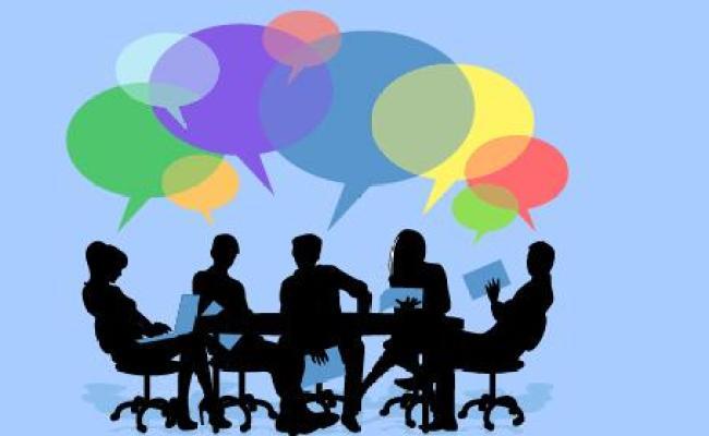 Linguagem E Comunicação No Mundo Digital Problemas