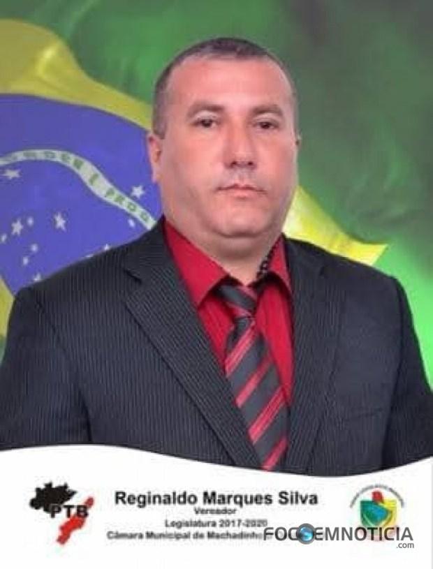 MINISTÉRIO PÚBLICO DENUNCIA PREFEITO E MAIS CINCO VEREADORES QUE PODEM  NÃO DISPUTAR ELEIÇÕES