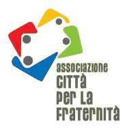 logo_cittaperlafraternita