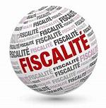 fiscalite ICONE
