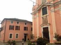 casa Emmaus 1