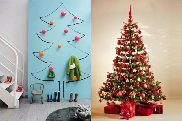 Alberi Di Natale Come Scegliere Il Più Ecosostenibile