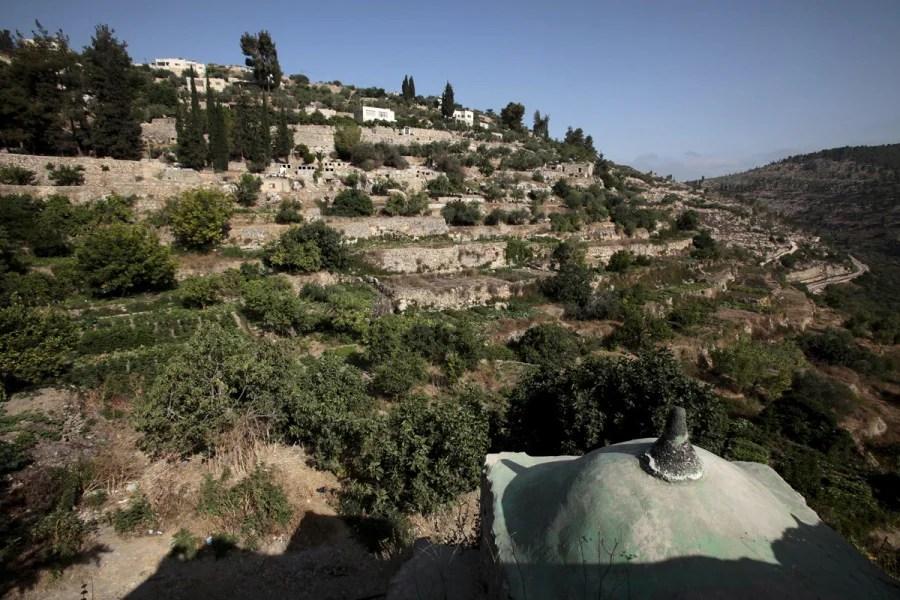 I Patrimoni dellumanit in pericolo  Focusit