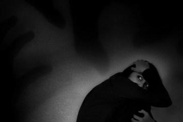 Risultati immagini per paura
