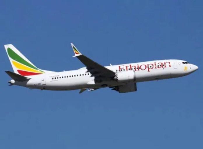Risultati immagini per boeing 737 max 8