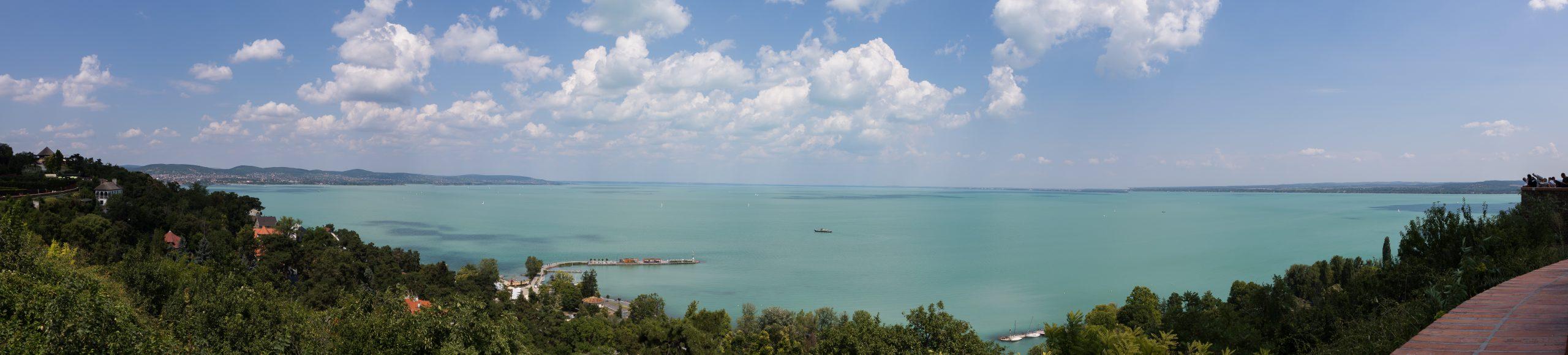 IMG_4500-Panorama