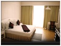 gentingcrown-hotel