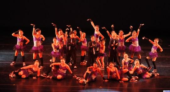 Concert_6_22_2012_215