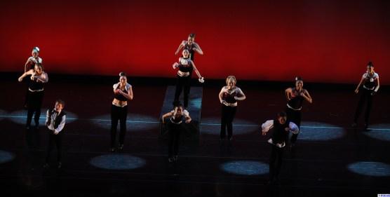 Concert_6_22_2012_228