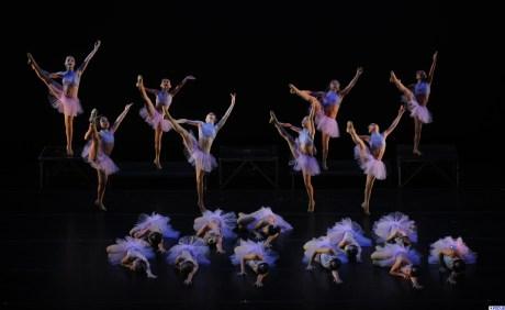 Concert_6_22_2012_260