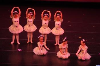 Concert_6_22_2012_28