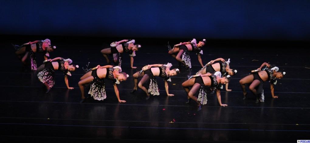 Concert_6_22_2012_311