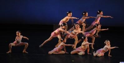 Concerts_6_24_2012_1_7_PM_135