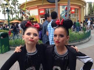 Duck_Face_Girls