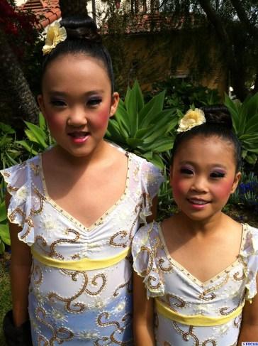 Focus_Dance_2013_002