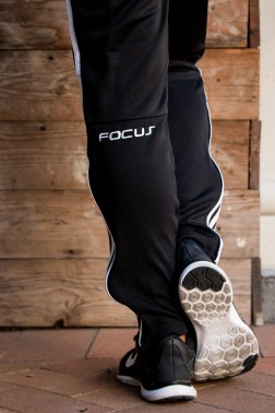 FOCUS Dance Center Tracksuit