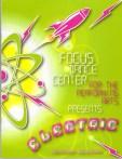 focus_concert_09