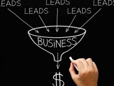 The Essentials You Need to Know to Set up an Effective Remarketing Campaign