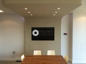 london-boardroom-installation-by-devon-audio-visual-installer