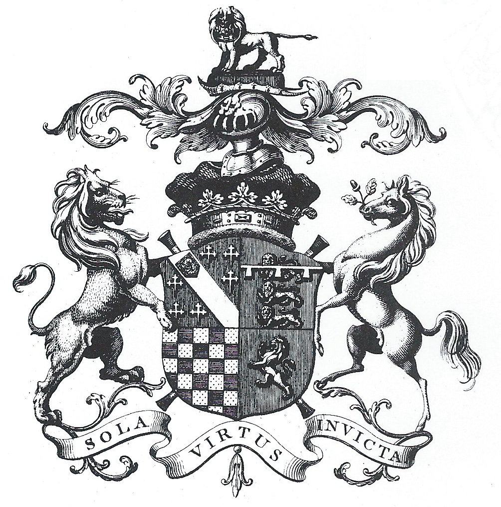 Coat Arms Roeder Find Your