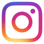 Social-Icons_instagram