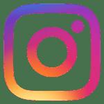 Social-Icons_instagram