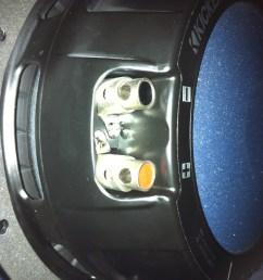 subwoofer wiring img 1271 jpg [ 1472 x 1971 Pixel ]