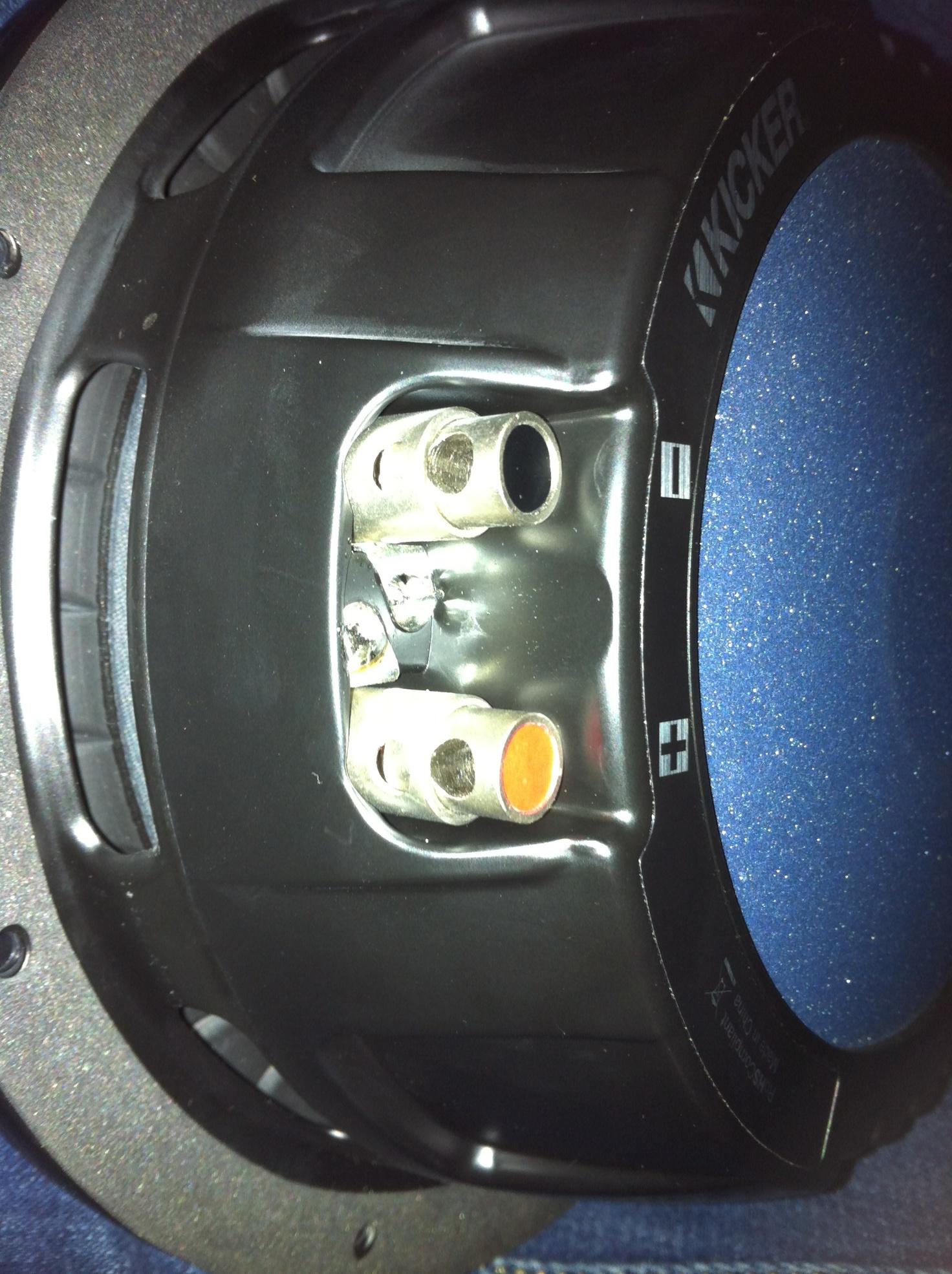 hight resolution of subwoofer wiring img 1271 jpg